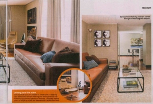 Home Magazine Daily Telegraph_2